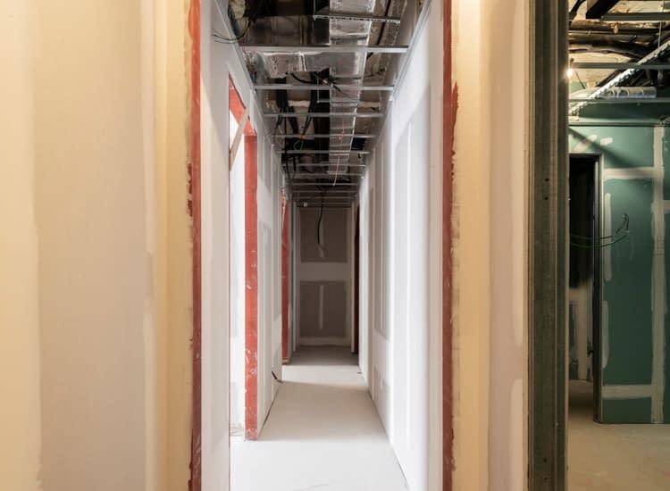 Rehabilitación Edificio AM8 Madrid Antana (7)