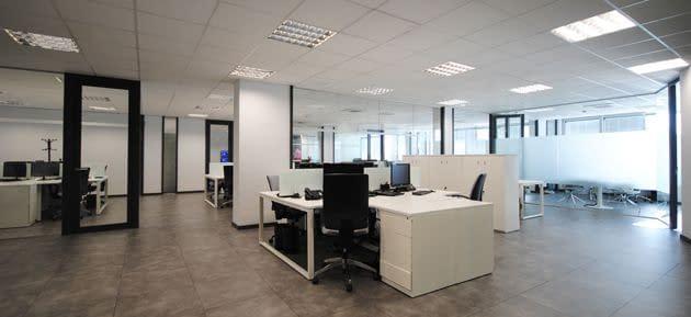 , Antana finaliza una nueva reforma integral de oficinas