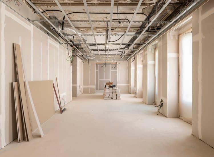 Rehabilitación Edificio AM8 Madrid Antana (2)