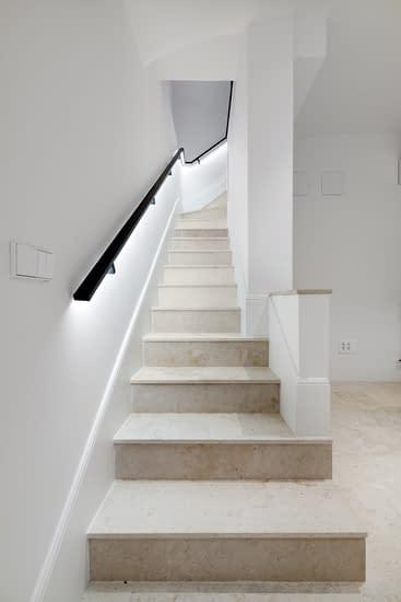Reforma integral piso Almagro Madrid Antana (10)