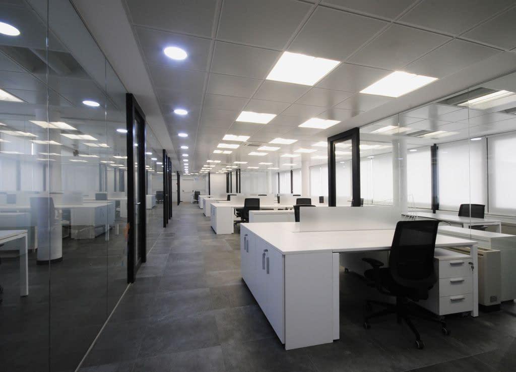 Reforma Oficina Astilleros-3