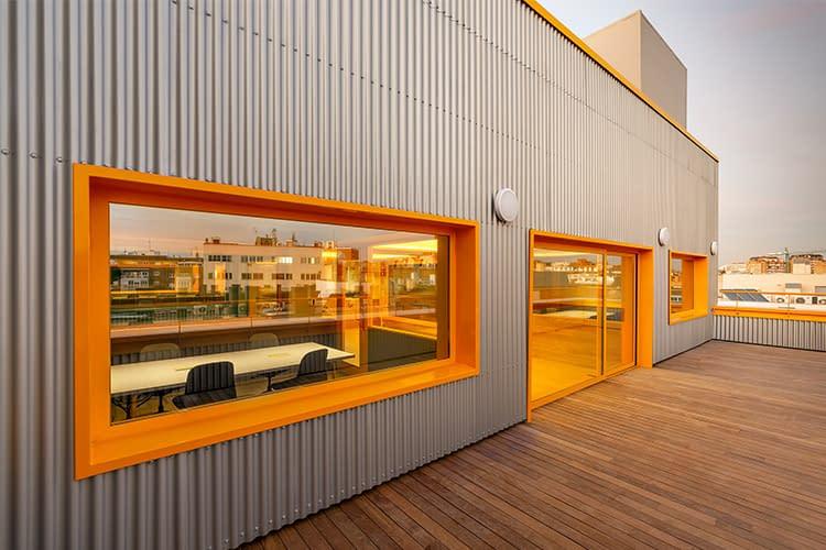 Diseño y reformas de oficina coworking (15)