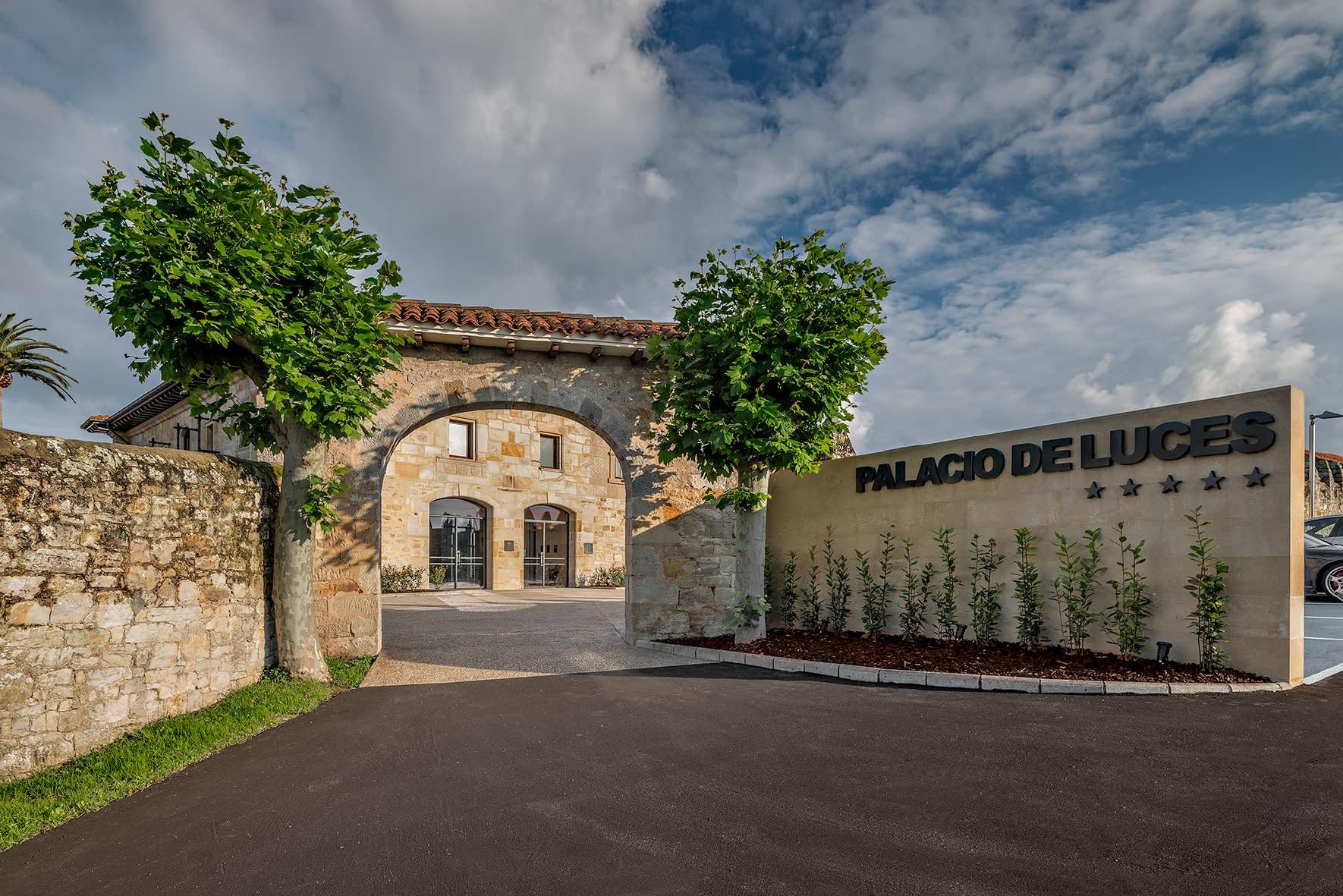 Rehabilitación Hotel Palacio de Luces (1)