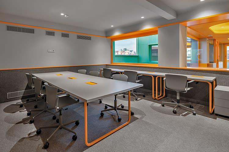 Diseño y reformas de oficina coworking (11)