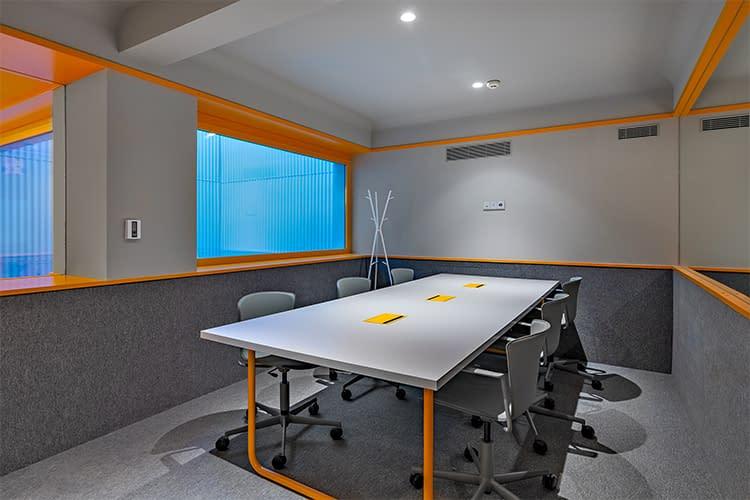 Diseño y reformas de oficina coworking (26)