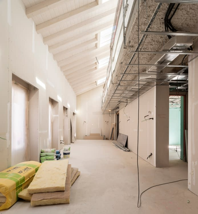 Rehabilitación Edificio AM8 Madrid Antana (3)