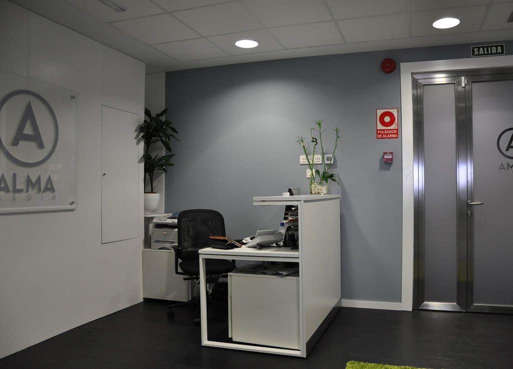 Reforma Oficina Agencia Publicitaria-2