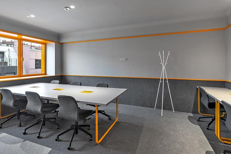 Diseño y reformas de oficina coworking (4)