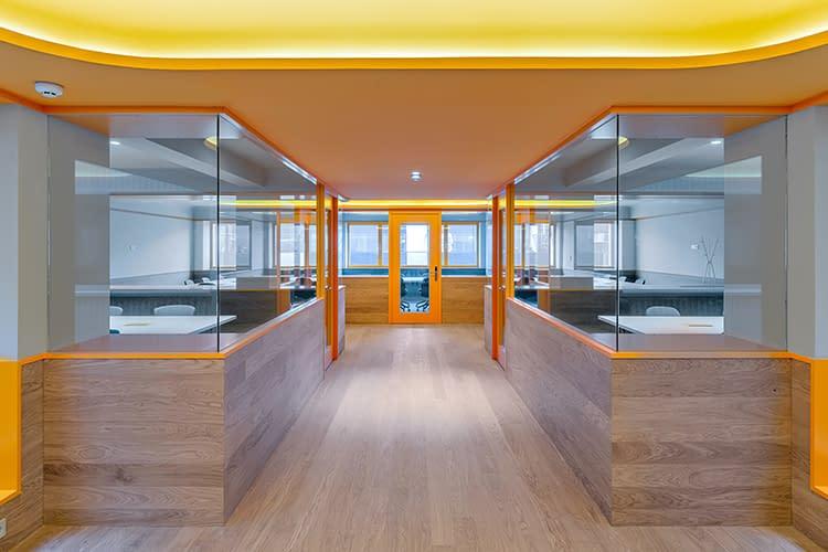 Diseño y reformas de oficina coworking (1)