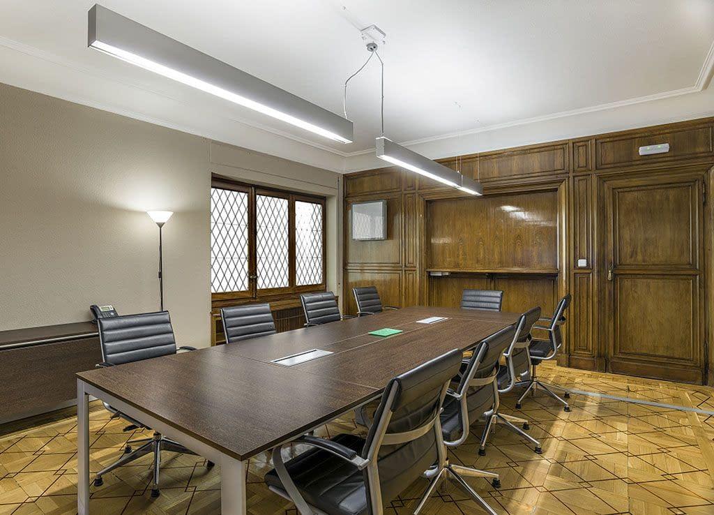 Reforma oficina empresa facilities-4