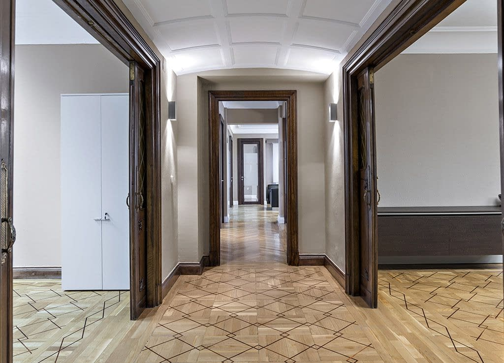Reforma oficina empresa facilities-3
