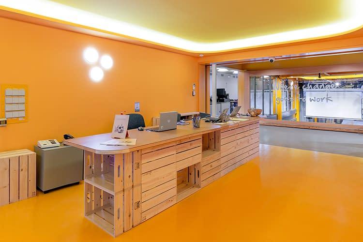 Diseño y reformas de oficina coworking (19)