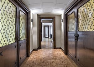 Antana completes the refurbishment of an office in Madrid for a Facility Services company||