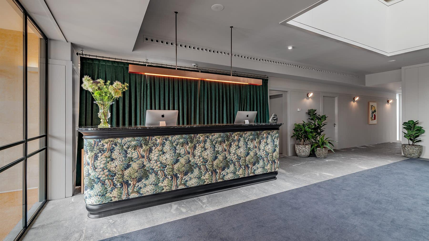 Rehabilitación Hotel Palacio de Luces (10)