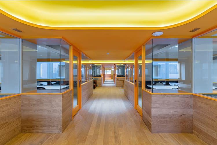Diseño y reformas de oficina coworking (5)