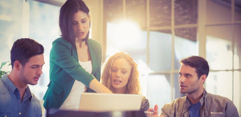 , Metodología Agile. De Antana a los espacios de trabajo de nuestros clientes