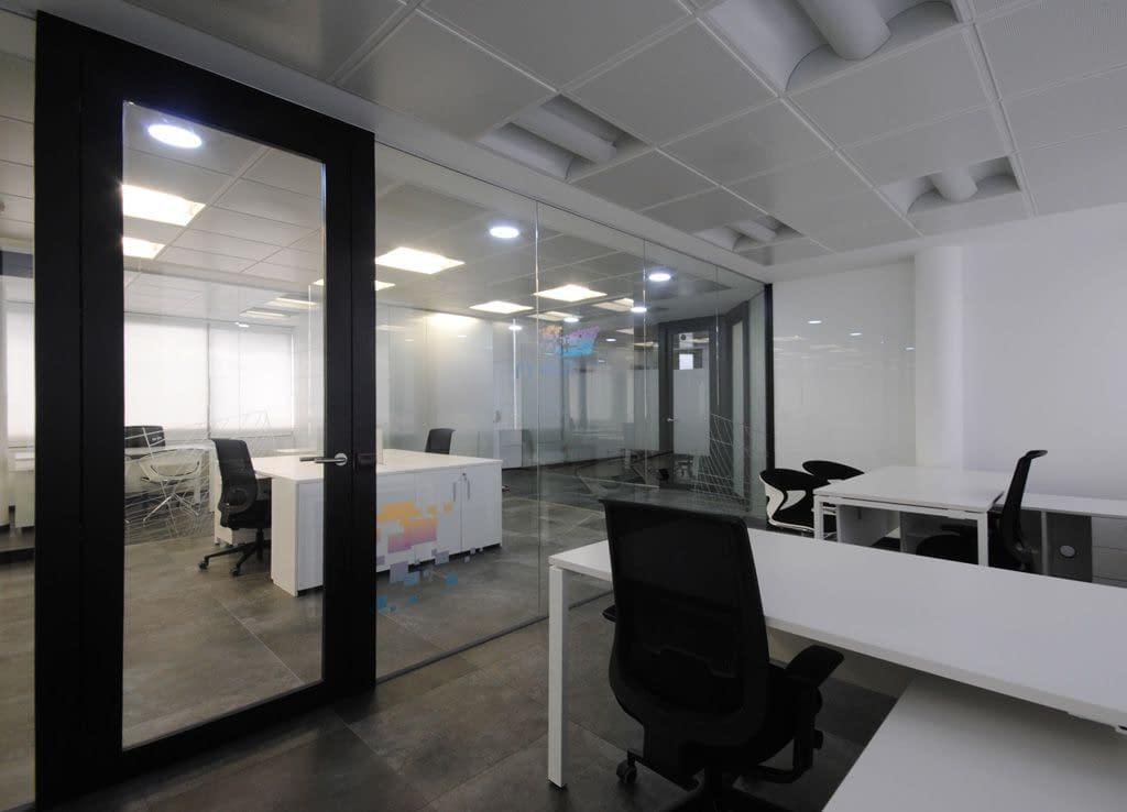 Reforma Oficina Astilleros-4