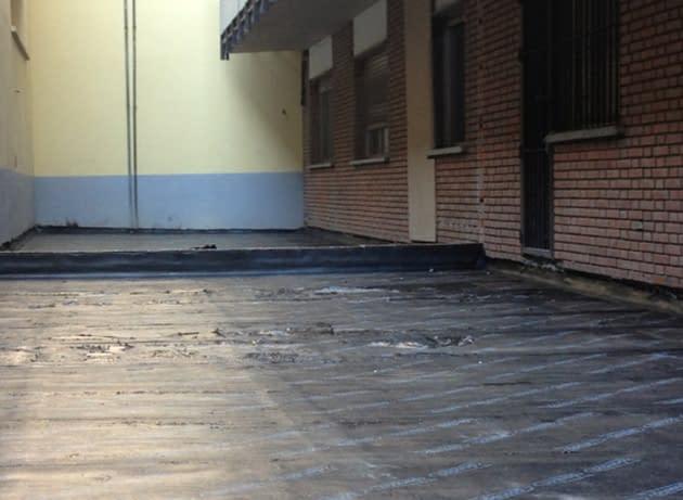 Reformas_Antana_Madrid