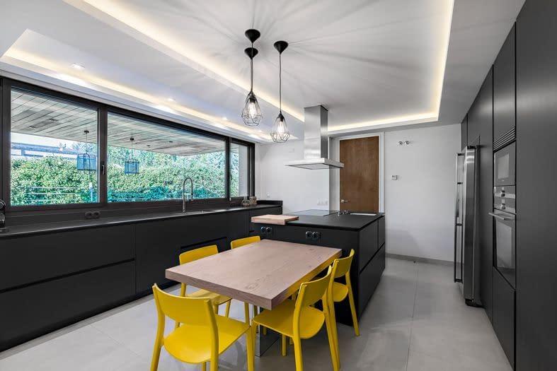 Antana_construcción_vivienda_ lujo 10