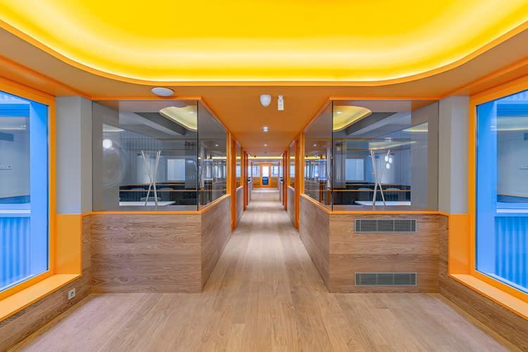 Diseño y reformas de oficina coworking (25)