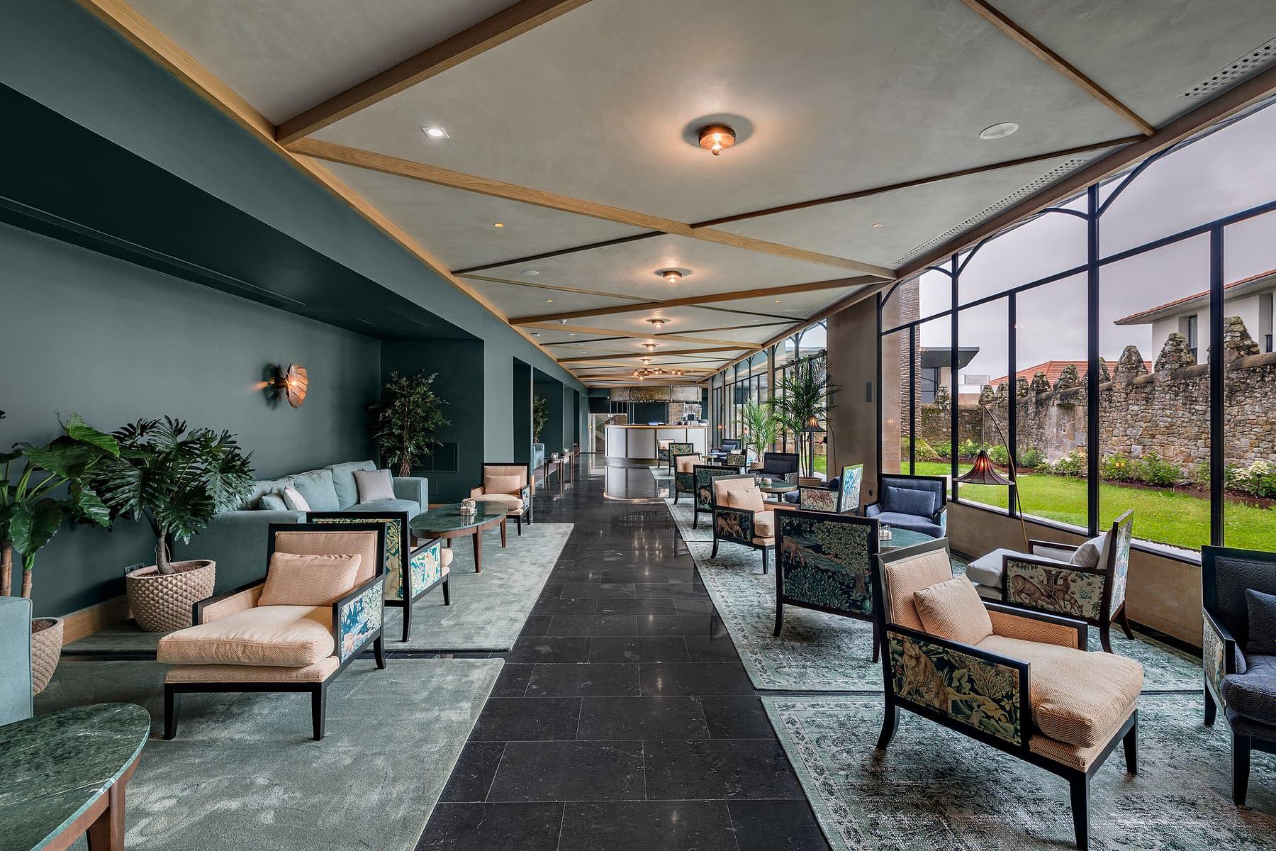 Rehabilitación Hotel Palacio de Luces (33)
