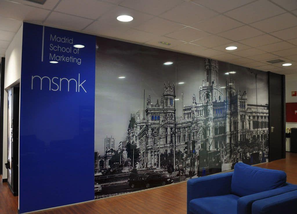 Reforma Oficina msmk-1