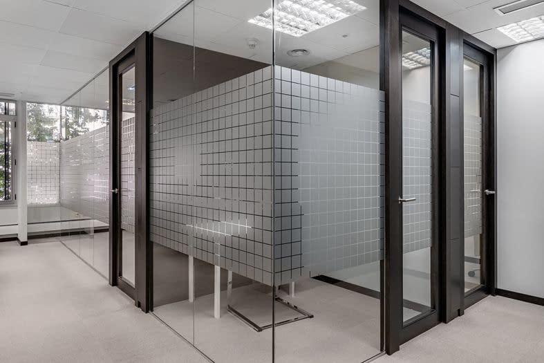 Antana reforma oficinas Esfera phone