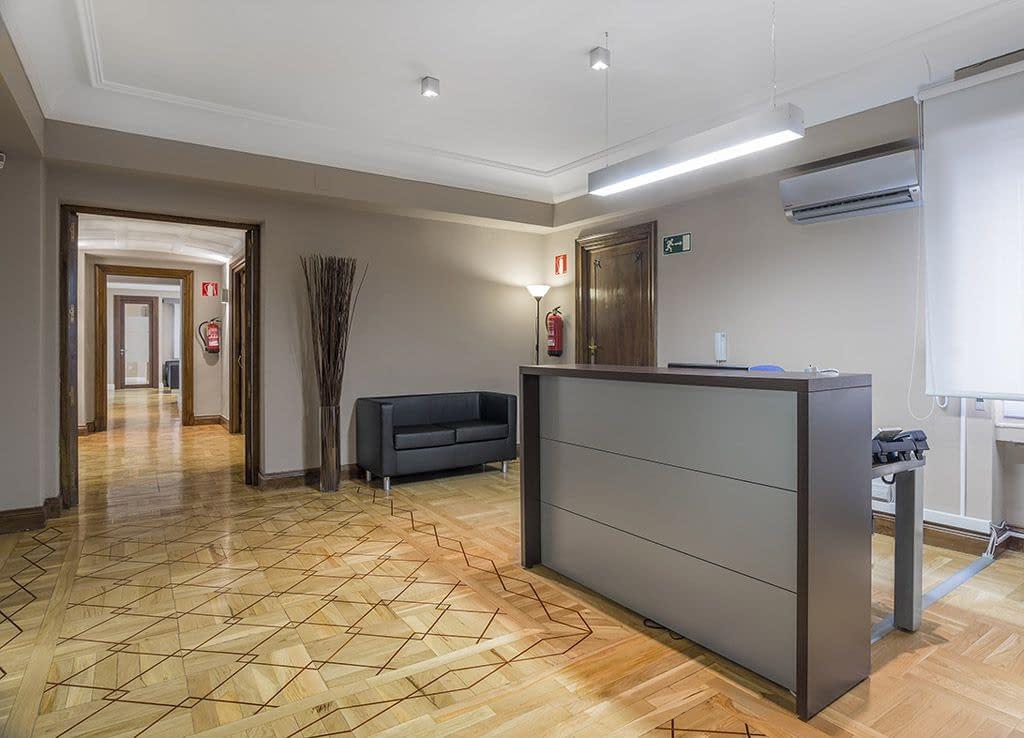 Reforma oficina empresa facilities-1